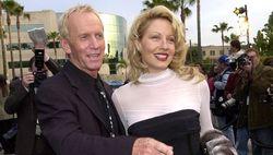 74-летний Пол Хоган, более известный как Крокодил Данди, разводится