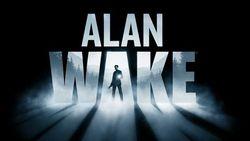 Пользователи ВКонтакте оценили игру «Alan Wake»