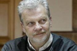 Эксперт: Половине жителей Донбасса все равно, где жить – в Украине или РФ