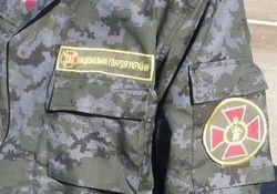 ВСУ уничтожили КамАЗы с боевиками из России