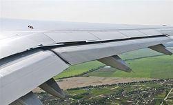 В столице Ирана разбился пассажирский самолет, пилотируемый украинцем