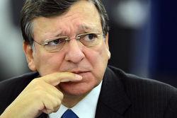 Возможный крах российской экономики не угрожает мировому порядку – Баррозу