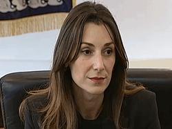 Реформы в МВД должны продолжаться все время – Згуладзе