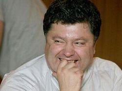 Блок Порошенко остается лидером электоральных симпатий украинцев