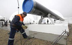 Тянуть «Турецкий поток» из Греции в Европу «Газпром» будет за свой счет