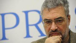 Россия решила на время отложить войну на Донбассе – военный эксперт