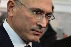 Ходорковский назвал Путина «человеком из другой реальности»