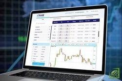 Брокер Xtrade хочет расширить свое присутствие на российском рынке финансов