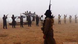 Куда сбежали джихадисты после разгрома ИГ в Сирии?