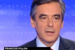 Сторонник России уверенно обошел Саркози на праймериз во Франции