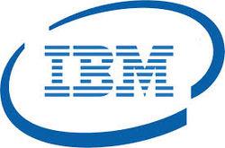 IBM сообщила о сокращении чистой прибыли