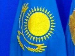 Граждане кризисной Украины спасаются эмиграцией в Казахстан