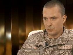 В ДТП в Одессе погиб врач-доброволец АТО