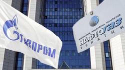 Кабмин отменил обязательную  закачку в ПХГ 50% газа украинской добычи