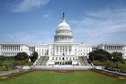 Вашингтон введет новые санкции против России и без поддержки ЕС – Bloomberg