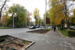 Посол Узбекистана участвовал в пьяной драке после ДТП в Бишкеке