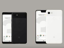 Представлены новые смартфоны от Google: цена, характеристики