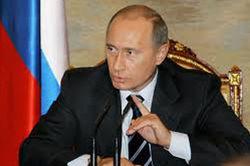 Путин заговорил эвфемизмами, как в 2008 году – значит, кризис грянул