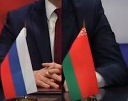 Россия нанесла Беларуси ущерб на 300 млн долл