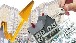 К ЧМ-2018 аренда жилья резко подорожала
