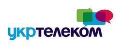 В России прекращение работы Укртелекома в Севастополе считают провокацией