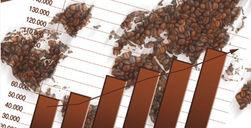 Цены на кофе скоро начнут рост - трейдеры