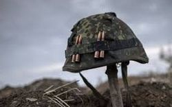 Боец Нацгвардии: не смотрите на карту АТО, Углегорск – украинский