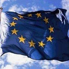 Санкции ЕС подорвут мирный процесс в Украине – МИД России