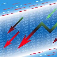 Прогнозы по экономике России становятся все тревожнее