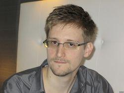 Разведка Великобритании следила за лайками на Facebook, видео на YouTube, а также просмотрами на Blogger