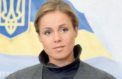 В Украине пенсионный возраст не увеличат, пособия не уменьшат - министр Королевская