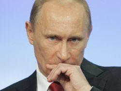 Путин распорядился о проверке боеготовности российской армии в ЦВО
