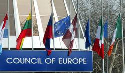 Совет Европы: Украинский феномен – не выполнять решения Европейского суда