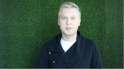 """В """"Одноклассники"""" Светлаков рассказал об условиях конкурса на лучшее фото класса или группы"""