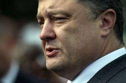 Порошенко рассказал о новой волне мобилизации