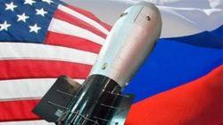 США пересматривают свои военные планы вследствие агрессии России – эксперты