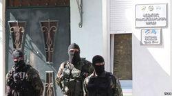Исчезновения татар в оккупированном Крыму Джемилев предрекал еще в марте