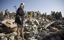 Новости из Йемена успокоили трейдеров – нефть дешевеет