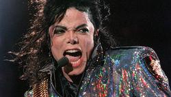 Продюсер Майкла Джексона недосчитался $10 млн.