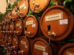 Европарламент разрешил беспошлинный ввоз молдавских вин на территории стран ЕС