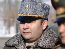 Осужденные в Казахстане сотрудники «Укрспецэкспорта» досиживать срок будут в Украине