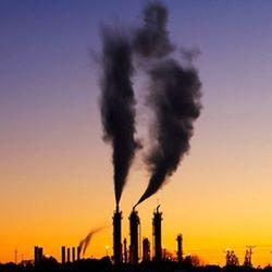 Фантастическая ссылка на газ – только для компаний Фирташа