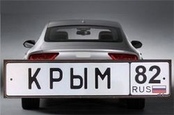 Провал возрождения СССР: Лукашенко потребовал 30 млрд. долларов в год