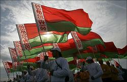Кризис в Украине напугал белорусов – готовы на всё, лишь бы не было войны