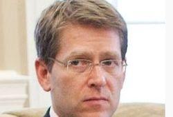 Вашингтон просит Путина успокоиться и не давить на Украину