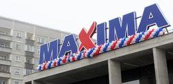Maxima Latvija начала проверки магазинов после трагедии в Риге