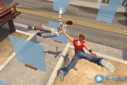 Названы самые популярные игры 3D в социальной сети ВКонтакте