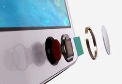 Apple просит не беспокоиться о «пальчиках» в iPhone