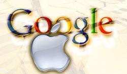Apple и Google будут продолжать сотрудничество с Ираном
