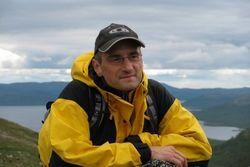 Арктике нужен международный контроль – российский ученый